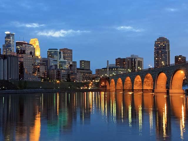 Stone Arch Bridge Design 7 Iconic Bridge...