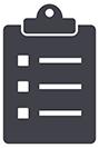 Bridge inspection checklist