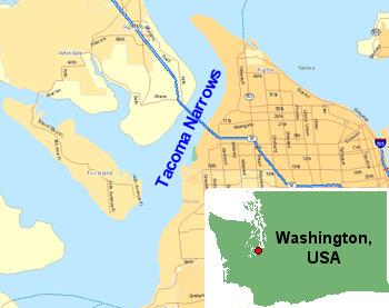 Tacoma Narrows