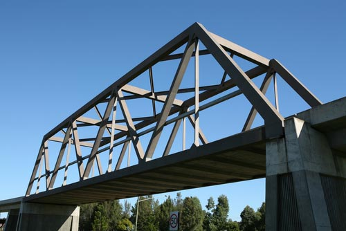 Breaking Down Essential Parts of a Bridge Structure [Term Guide]