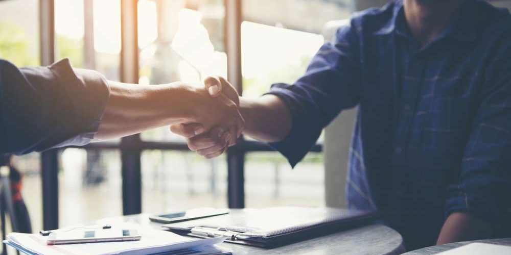 Why Work Retainer Agreements May Be Right For You