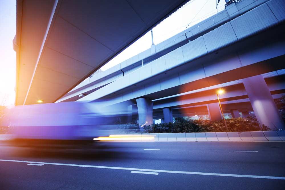 The Positive Economic Impacts of Bridges - Bridge Masters